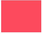 otouch toy logo