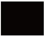 OTOUCH Logo